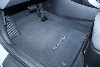 2012 Hyundai Elantra GLS Preferred Kensington, Maryland 25