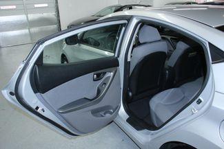 2012 Hyundai Elantra GLS Preferred Kensington, Maryland 26