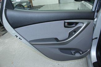 2012 Hyundai Elantra GLS Preferred Kensington, Maryland 27