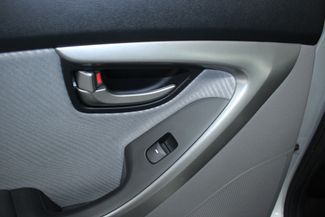 2012 Hyundai Elantra GLS Preferred Kensington, Maryland 28