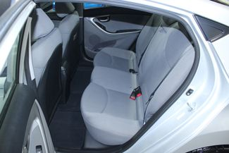 2012 Hyundai Elantra GLS Preferred Kensington, Maryland 29