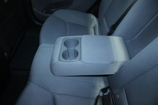 2012 Hyundai Elantra GLS Preferred Kensington, Maryland 30
