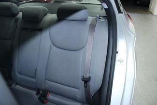 2012 Hyundai Elantra GLS Preferred Kensington, Maryland 31