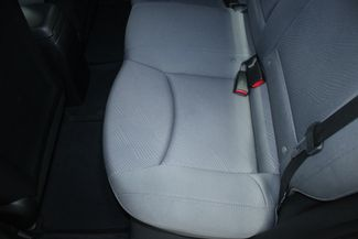 2012 Hyundai Elantra GLS Preferred Kensington, Maryland 32