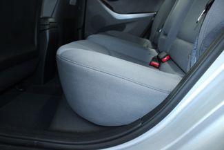2012 Hyundai Elantra GLS Preferred Kensington, Maryland 33