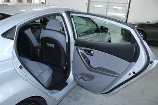 2012 Hyundai Elantra GLS Preferred Kensington, Maryland 36