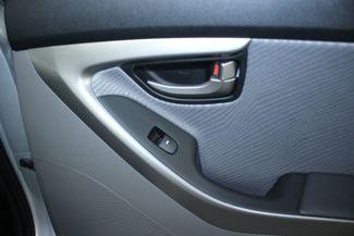 2012 Hyundai Elantra GLS Preferred Kensington, Maryland 38