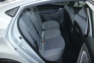 2012 Hyundai Elantra GLS Preferred Kensington, Maryland 39