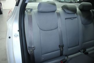 2012 Hyundai Elantra GLS Preferred Kensington, Maryland 40