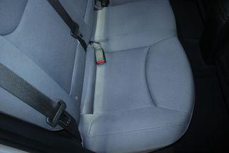 2012 Hyundai Elantra GLS Preferred Kensington, Maryland 41