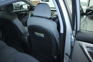 2012 Hyundai Elantra GLS Preferred Kensington, Maryland 43