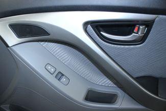 2012 Hyundai Elantra GLS Preferred Kensington, Maryland 48