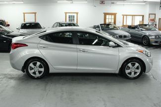 2012 Hyundai Elantra GLS Preferred Kensington, Maryland 5