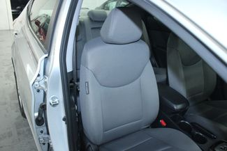2012 Hyundai Elantra GLS Preferred Kensington, Maryland 50