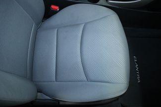 2012 Hyundai Elantra GLS Preferred Kensington, Maryland 54