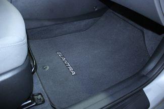 2012 Hyundai Elantra GLS Preferred Kensington, Maryland 56