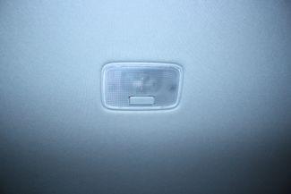 2012 Hyundai Elantra GLS Preferred Kensington, Maryland 57