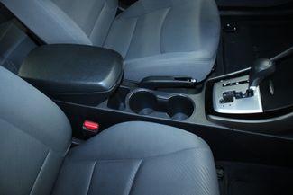 2012 Hyundai Elantra GLS Preferred Kensington, Maryland 59