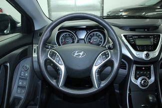 2012 Hyundai Elantra GLS Preferred Kensington, Maryland 70