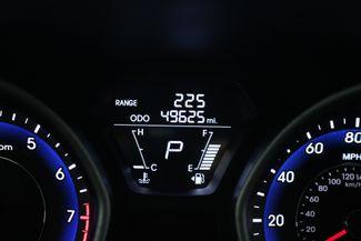 2012 Hyundai Elantra GLS Preferred Kensington, Maryland 74