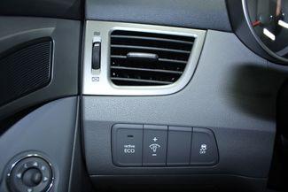 2012 Hyundai Elantra GLS Preferred Kensington, Maryland 77