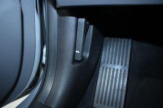 2012 Hyundai Elantra GLS Preferred Kensington, Maryland 78