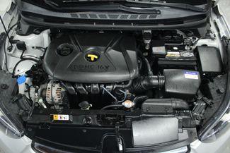 2012 Hyundai Elantra GLS Preferred Kensington, Maryland 82