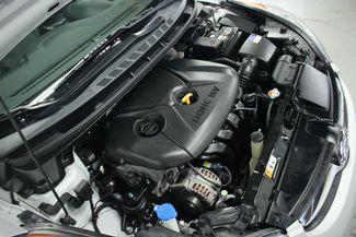 2012 Hyundai Elantra GLS Preferred Kensington, Maryland 84
