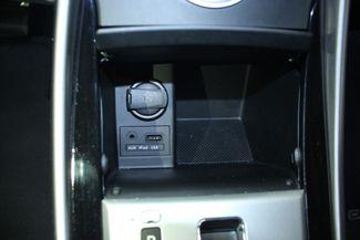 2012 Hyundai Elantra GLS Preferred Kensington, Maryland 63