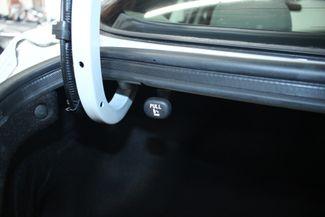 2012 Hyundai Elantra GLS Preferred Kensington, Maryland 90