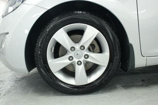 2012 Hyundai Elantra GLS Preferred Kensington, Maryland 91