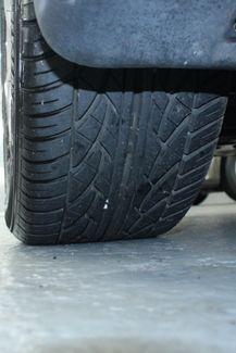 2012 Hyundai Elantra GLS Preferred Kensington, Maryland 92