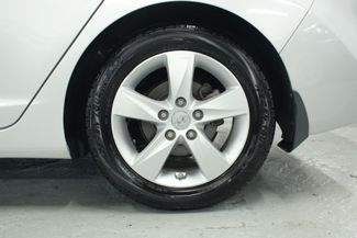 2012 Hyundai Elantra GLS Preferred Kensington, Maryland 93