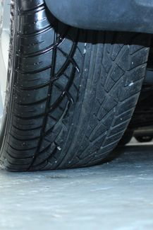 2012 Hyundai Elantra GLS Preferred Kensington, Maryland 94