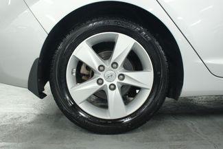 2012 Hyundai Elantra GLS Preferred Kensington, Maryland 95