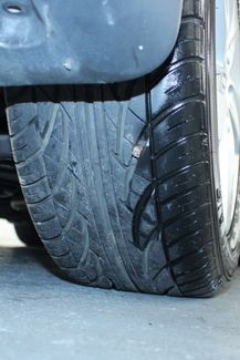 2012 Hyundai Elantra GLS Preferred Kensington, Maryland 96