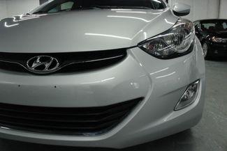 2012 Hyundai Elantra GLS Preferred Kensington, Maryland 99