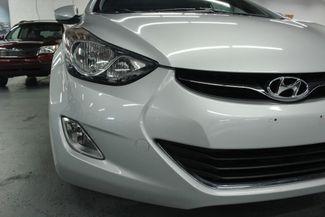 2012 Hyundai Elantra GLS Preferred Kensington, Maryland 100