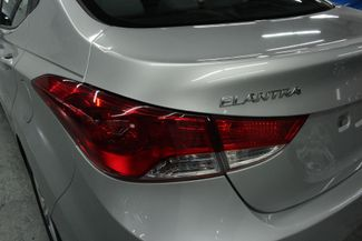 2012 Hyundai Elantra GLS Preferred Kensington, Maryland 101