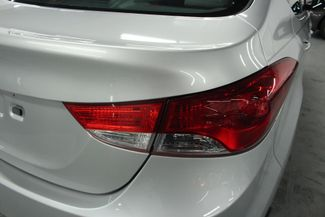 2012 Hyundai Elantra GLS Preferred Kensington, Maryland 102