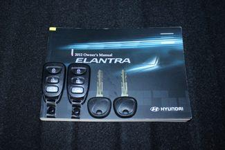 2012 Hyundai Elantra GLS Preferred Kensington, Maryland 103