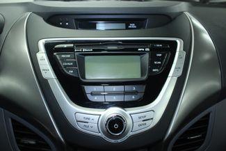 2012 Hyundai Elantra GLS Preferred Kensington, Maryland 65