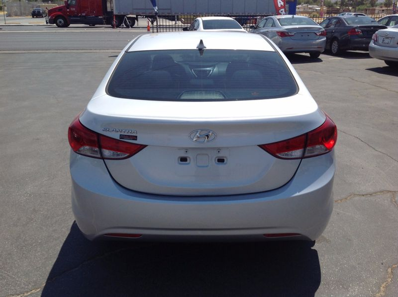 dealer las for cars hyundai inventory henderson sale index htm used car vegas near