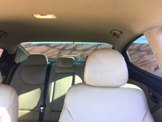 2012 Hyundai Elantra GLS PZEV AUTOWORLD (702) 452-8488 Las Vegas, Nevada 6