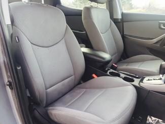 2012 Hyundai Elantra GLS LINDON, UT 15