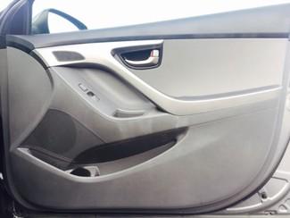 2012 Hyundai Elantra GLS LINDON, UT 17