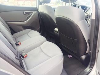 2012 Hyundai Elantra GLS LINDON, UT 18