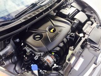 2012 Hyundai Elantra GLS LINDON, UT 24