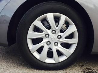 2012 Hyundai Elantra GLS LINDON, UT 6