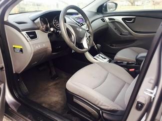 2012 Hyundai Elantra GLS LINDON, UT 7
